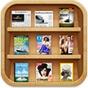 Future sees Apple Newsstand sales pass $8 million mark
