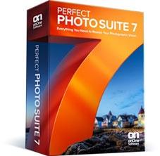 onOne Software announces Perfect Photo Suite 7