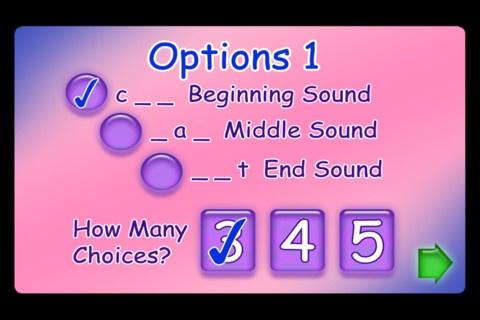Preschool University offers Sound Beginnings for OS X