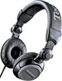 Panasonic introduces high-end Technics headphones
