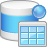 Aqua Data Studio 12 beefs up dataset performance