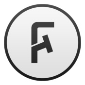 FoldingText is OS X text productivity tool for 'geeks'