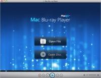 Macgo Mac Blu-ray players works with Retina display Macs