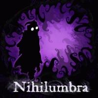 Nihilumbra Steam-ing to the Mac