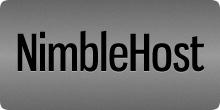 NimbleHost releases Atlas RapidWeaver theme