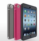 OtterBox announces cases for the iPad mini