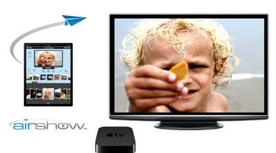 SplitMo making tools to enhance Apple TV experience