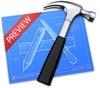 Apple releases Xcode 4.5.1