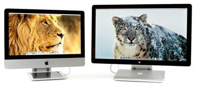 iStrip is new take on MacBook/iPad docking stations