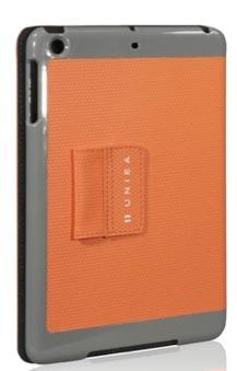 UNIEA launches iPad mini cases