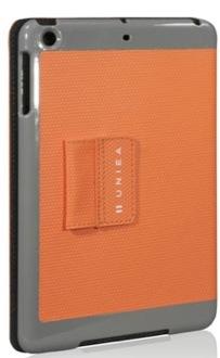 iPad mini inspires new line of UNIEA cases