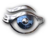 Alien Skin Software announces Eye Candy 7