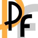 128bit Technologies releases 702 fonts