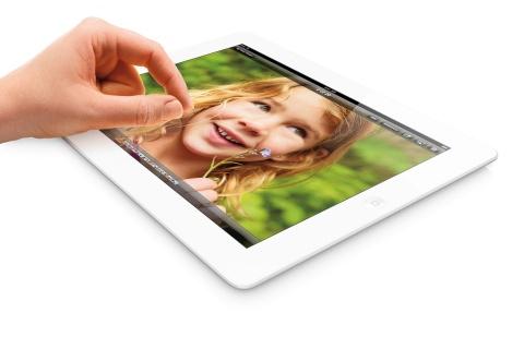 Thieves take $1.5 million worth of iPads