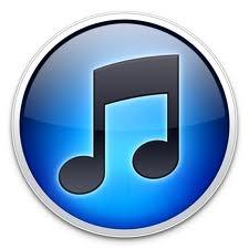 It's here: iTunes 11