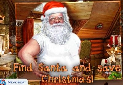 ChristmasvilleTwoJPEG.jpg