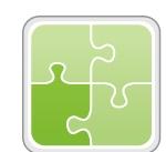 JAMF Software announces enterprise plug-ins for managing Macs