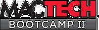 MacTech BootCamp II-200.png