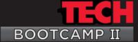 MacTech_Boot_Camp_II_200.png