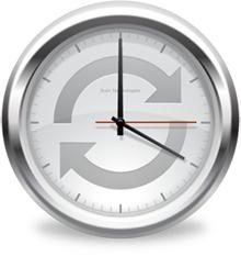 Kool Tools: ChronoAgent