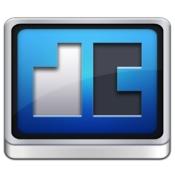 DevStorm releases DCommander for Mac OS X