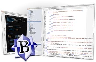 Bare Bones Software releases BBEdit 10.5.2