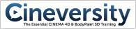 Cineversity introduces tutorials on 3D animation filmmaking