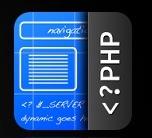 Freeridecoding releases offline iPad PHP development tool