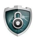 Kool Tools: Intego 2013 Mac antivirus, security products