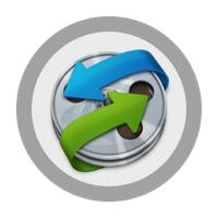 Reggie Ashworth releases VidConvert 1.4.1