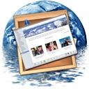 iWeb Valet gets widget to create automatic photo slideshows