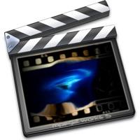 M2W posts MPEG2 Works 5 Advanced