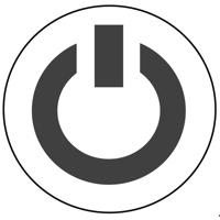 Mac Shutdown revved to version 3.0