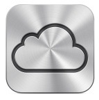 Apple introduces two-step verification process for iCloud, Apple IDs