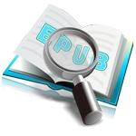 Enolsoft announces Enolsoft EPUB Viewer for Mac OS X