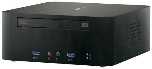 Sonnet announces Echo 15 Thunderbolt Dock