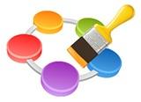 Portfolio Server updated to version 11