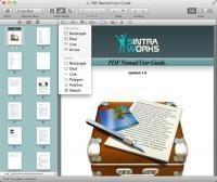 PDF Nomad 2.0 adds scanning, OCR, more