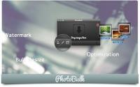 PhotoBulk image editor for Mac OS X upgraded to version 1.5
