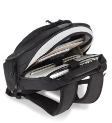 Kool Tools: Executive Backpack