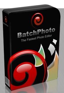 PhotoMarks is new photo watermarking app