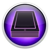 Apple updates Configurator to version 1.1