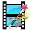 iFunia Studio releases Photo Slideshow for Mac