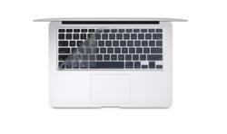 Kool Tools: iSkin ProTouch Keyboard Protector
