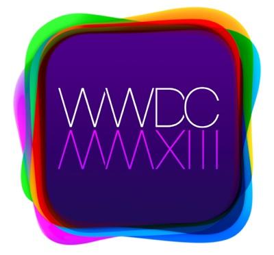 Apple releases free WWDC iOS app