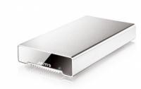 Kool Tools: Akitio Thunderbolt Storage solution
