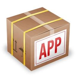 Ohanaware releases App Wrapper Mini for OS X