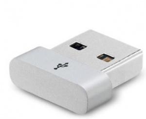 Apotop announces AP-U6 USB 3.0 drive