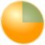 Fanurio for Mac OS X gets new sidebar, more