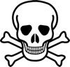 FBI Ransomware targeting OS X users